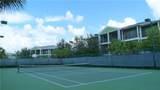 905 Gran Bahama Boulevard - Photo 38