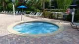 905 Gran Bahama Boulevard - Photo 39