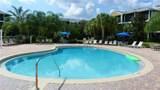 905 Gran Bahama Boulevard - Photo 40
