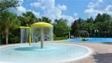 905 Gran Bahama Boulevard - Photo 44