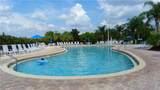 905 Gran Bahama Boulevard - Photo 45