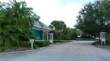 905 Gran Bahama Boulevard - Photo 46