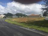 628 Basingstoke Court - Photo 1