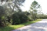 3551 Breakneck Road - Photo 3