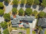 3301 Schoolhouse Road - Photo 29