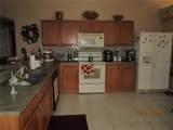 1112 Murat Place - Photo 4