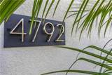 4792 Clock Tower Drive - Photo 47