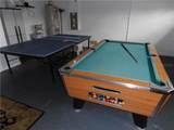 8059 Roaring Creek Court - Photo 20
