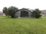 8059 Roaring Creek Court - Photo 24