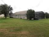8059 Roaring Creek Court - Photo 26