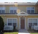 4010 Santa Maria Drive - Photo 1