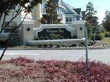2290 San Vital Drive - Photo 23