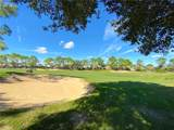 3058 Barbados Lane - Photo 22