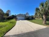 1444 Flamingo Drive - Photo 3