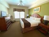8112 Poinciana Boulevard - Photo 10