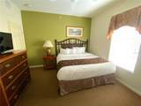 8112 Poinciana Boulevard - Photo 14