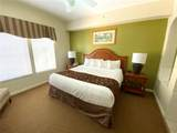8112 Poinciana Boulevard - Photo 9