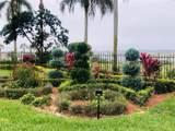 Lot 7 Royal Palm Drive - Photo 10