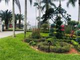 Lot 7 Royal Palm Drive - Photo 8