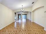 205 Bell Tower Crossing - Photo 11