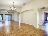 205 Bell Tower Crossing - Photo 12