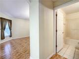 205 Bell Tower Crossing - Photo 23