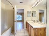 205 Bell Tower Crossing - Photo 24