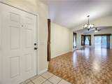205 Bell Tower Crossing - Photo 8
