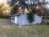 16507 State Road 45 - Photo 34