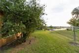 3724 Eagle Isle Circle - Photo 36