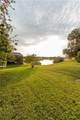 3724 Eagle Isle Circle - Photo 37
