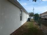 349 Jacksonville Court - Photo 6