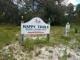 Choctaw Trail - Photo 2