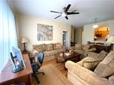 8105 Coconut Palm Way - Photo 4