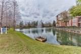 1355 Venezia Court - Photo 32