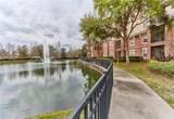 1355 Venezia Court - Photo 5