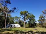 2886 Absher Rd - Photo 1