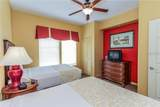 8125 Resort Village Dr - Photo 18