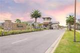 2474 Fassona Drive - Photo 78