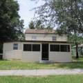 750 Foster Avenue - Photo 1
