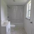 750 Foster Avenue - Photo 9