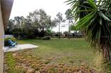 5908 Loma Vista Drive - Photo 23