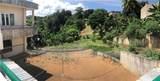 PR 824 Km 5 Quebrada Cruz - Photo 1