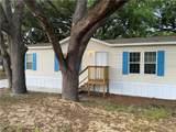 5515 Osceola Avenue - Photo 1