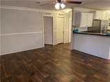 5515 Osceola Avenue - Photo 6