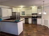 5515 Osceola Avenue - Photo 7