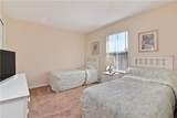 2255 Calabria Ave - Photo 20