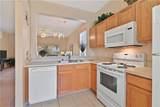 2255 Calabria Ave - Photo 5