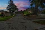 2234 Granger Avenue - Photo 27