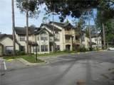 4104 Enchanted Oaks Circle - Photo 1